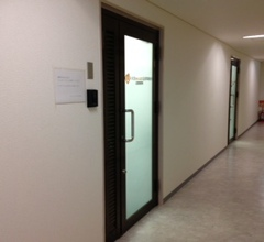 door1.JPG