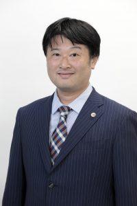 小島宏之弁護士