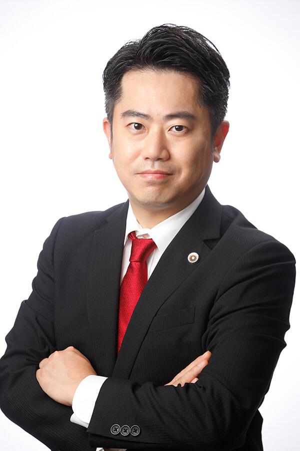 倉橋弁護士