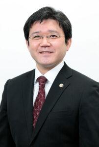 小野貴久弁護士